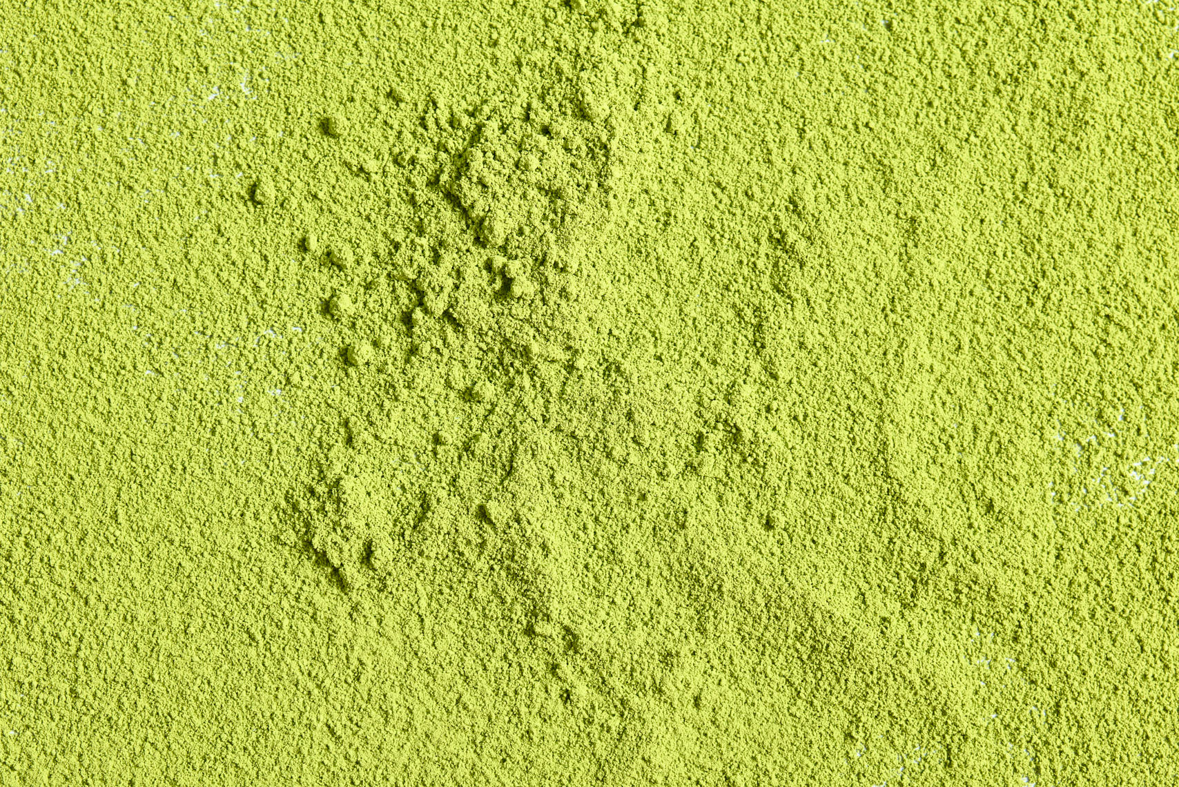 Matcha Tea Powder - Drink Photographer New Jersey