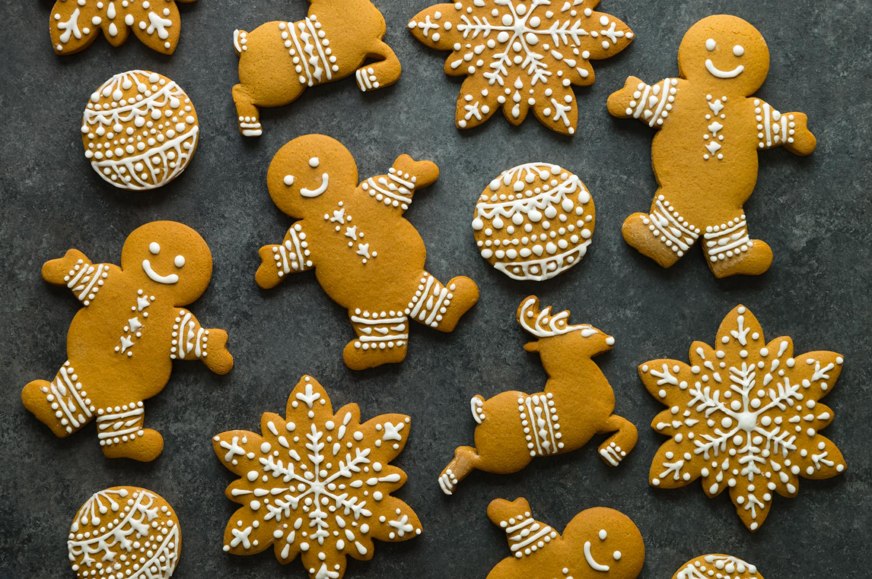 gingerbread_cookies_1216_0082-2