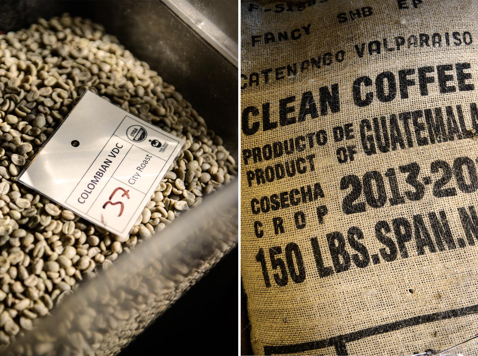 homestead_coffee_roasters_0021